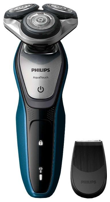 Philips-S5420-AquaTouch-1