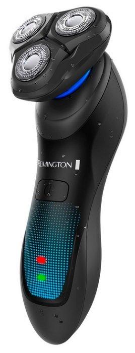 5. Remington XR1430 - свежесть и гладкость при бритье