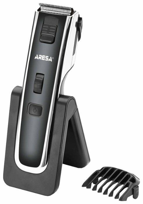 3. ARESA AR-1810