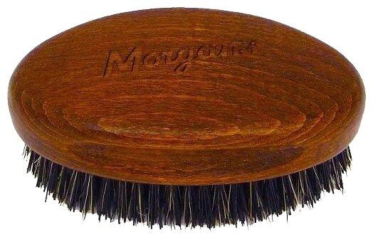 1. Щетка для усов и бороды Morgan's Small Beard Brush 5.0