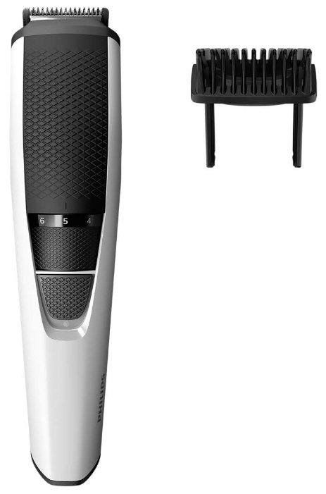 5. Philips BT3206 Series 3000